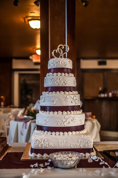 Rose Chapel Wedding ~ Fort Worth Texas ~ Jessica Martinez Photography