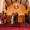 Rose Chapel Wedding ~ Fort Worth Texas ~ Jessica Martinez Photography