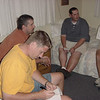 01gc14_hotel_room_miscellaneous_picture_(pic3)_072001