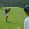 01gc11_maser_plays_3rd_with_cigar_on_#10_blackshire_072001