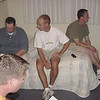 01gc12_hotel_room_miscellaneous_picture_(pic1)_072001