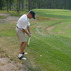 01gc10_lawler_plays_2nd_with_yellow_ball_to_#10_blackshire_072001