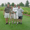 01gc03_west_team_picture_072001