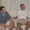 01gc16_hotel_room_miscellaneous_picture_(pic5)_072001