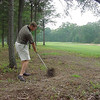 01gc07_maser_plays_3rd_in_woods_on_#3_blackshire_072001