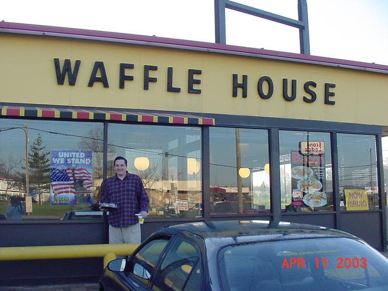 100_nagy_at_ohio_waffle_house_041103