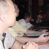 105_guldahl_players_at_hotel_bar_(pic2)_041103
