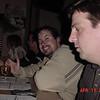 104_guldahl_players_at_hotel_bar_(pic1)_041103