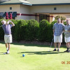 03GC201_lawler_on_10_tee_blackriver_062003