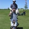 03GC207_team_shania_celebrates_on_back_nine_(pic2)_062003