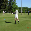 03GC203_nagy_on_10_tee_blackriver_(pic2)_062003