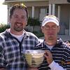 03GC211_guldahl_cup_champions_team_shania_(pic1)_062003