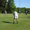 03GC202_nagy_on_10_tee_blackriver_(pic1)_062003