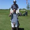 03GC206_team_shania_celebrates_on_back_nine_(pic1)_062003