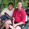 03GC308_fournier_and_song_in_cart_hole12_rd2_062903