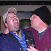 gc04_322_goetzke_and_kurncz_share_a_laugh_042504