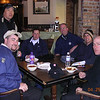 gc04_320_team_dornoch_relaxing_between_rounds_042504