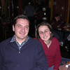 gc04_003_karl_and_courtney_nagy_122703