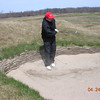 gc04_310_nagy_in_bunker_trouble_gailes_hole12_042404
