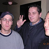gc04_008_lawler_nagy_and_song_partying_hard_122703
