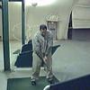gc04_0106_range_practice_010804