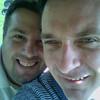 gcb03_03_team_labatt_blue_close_up_on_8_tee_fox_creek_071504