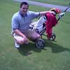 gcb03_05_nagy_and_his_golf_bag_10_whispering_willows_071504