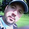 gcb03_02_goetzke_close_up_on_8_tee_fox_creek_071504