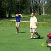 gc04c007_song_in_motion_with_kurncz_9th_hole_huntmore_072504
