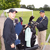 gc04c001_lawler_and_song_wait_near_10th_tee_faulkwood_072504