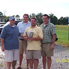 gc04c016_guldahl_cup_champions_team_ock_(pic2)_072504