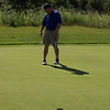 gc04c011_song_birdie_putt_on_13th_hole_huntmore_(pic2)_072504