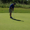 gc04c010_song_birdie_putt_on_13th_hole_huntmore_(pic1)_072504