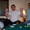 06GC115_capt_kurncz_playing_poker_033106