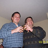 06GC106_captains_nagy_and_kurncz_toast_guldahl_matches_033106