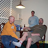 06GC107_players_lawler_goetzke_and_raden_enjoy_eachother_033106