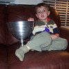 06GC101_evan_with_historic_guldahl_cup_032906