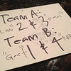 130409_20 07 30 blind draw for teams