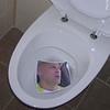 130422_19 01 00 flushing lawler
