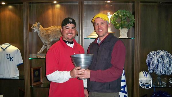 2010 Guldahl Cup
