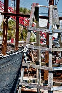 Anclote Boatyard 001