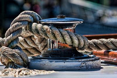 Anclote Boatyard 010