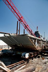 Anclote Boatyard 019