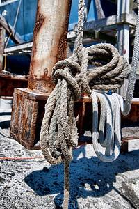 Anclote Boatyard 015