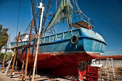 Anclote Boatyard 10-09 004