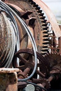 Anclote Boatyard 004