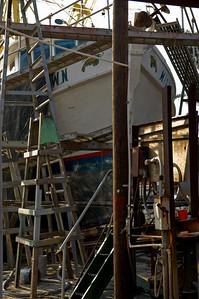 Anclote Boatyard 5-30-09 107