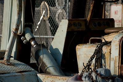Anclote Boatyard 5-30-09 105