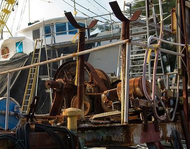 Anclote Boatyard 5-30-09 106