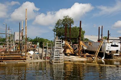 Anclote River 5-24-09 008